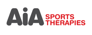 AiA Sports Therapies